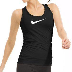 Nike Dri-Fit Tank